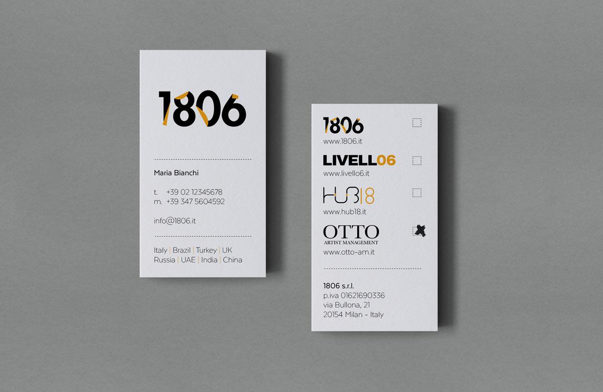 1806.02