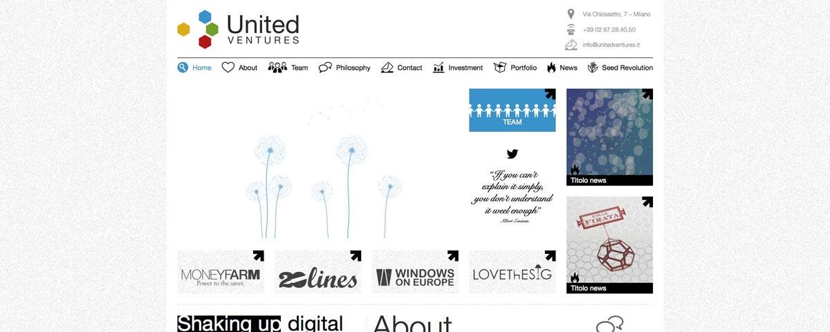United-Ventures_01