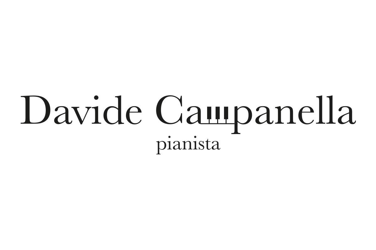 campanella1