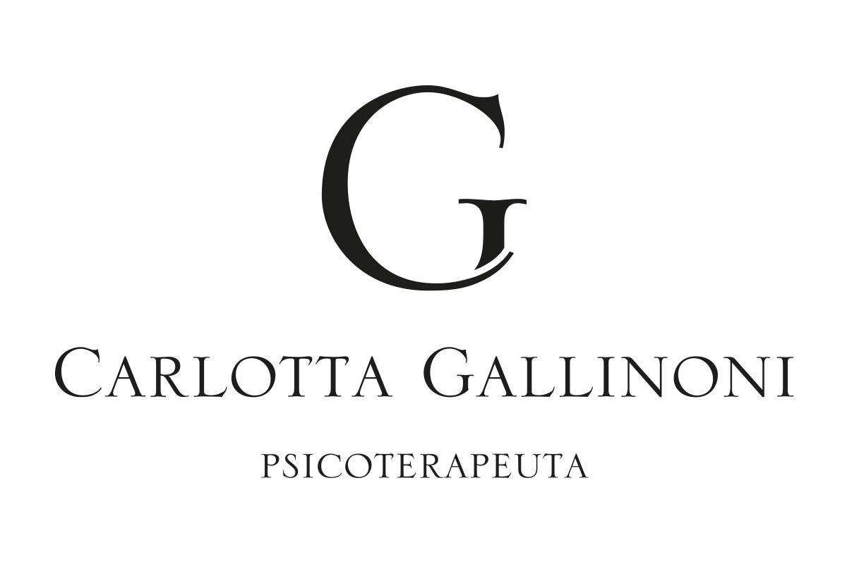 carlotta2