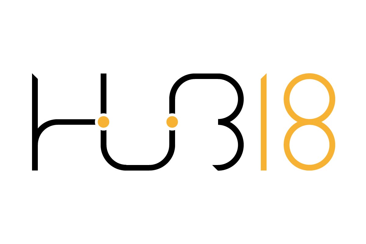 hub18-01