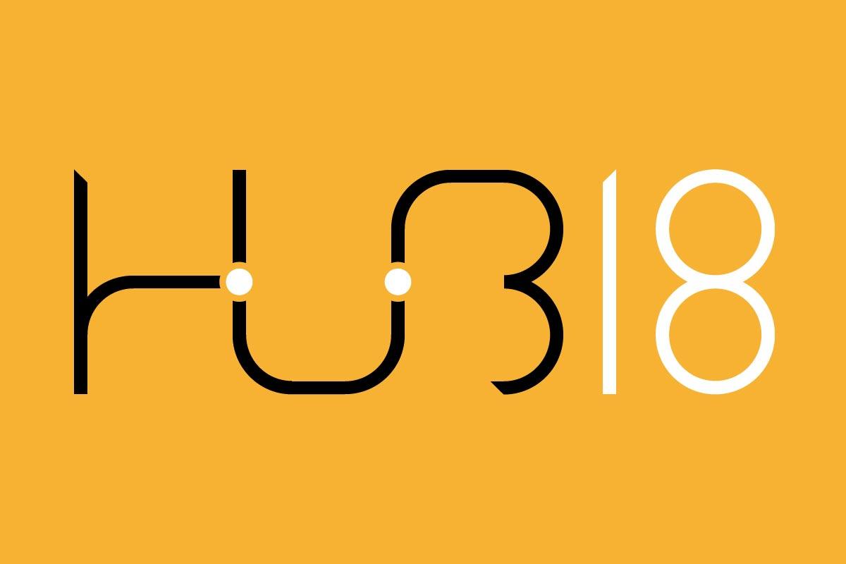 hub18-02