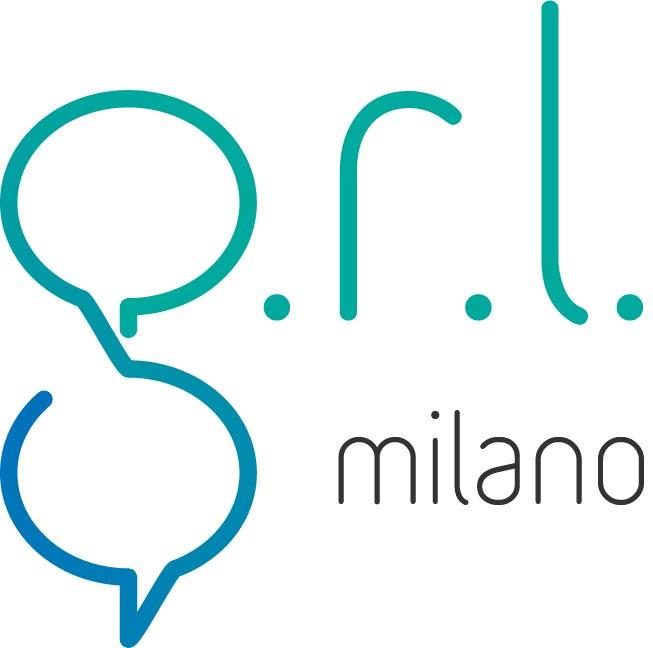 logo GRL