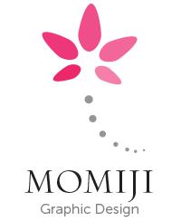Momiji di Taiyo Shimura
