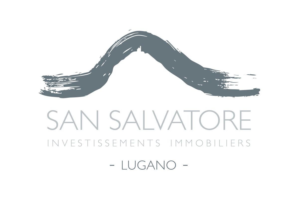 sansalvatore1